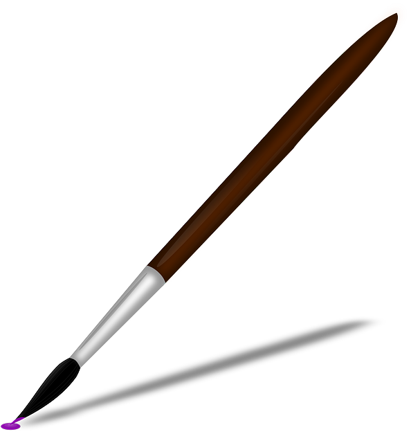 Paintbrush png transparent. Pic free icons and