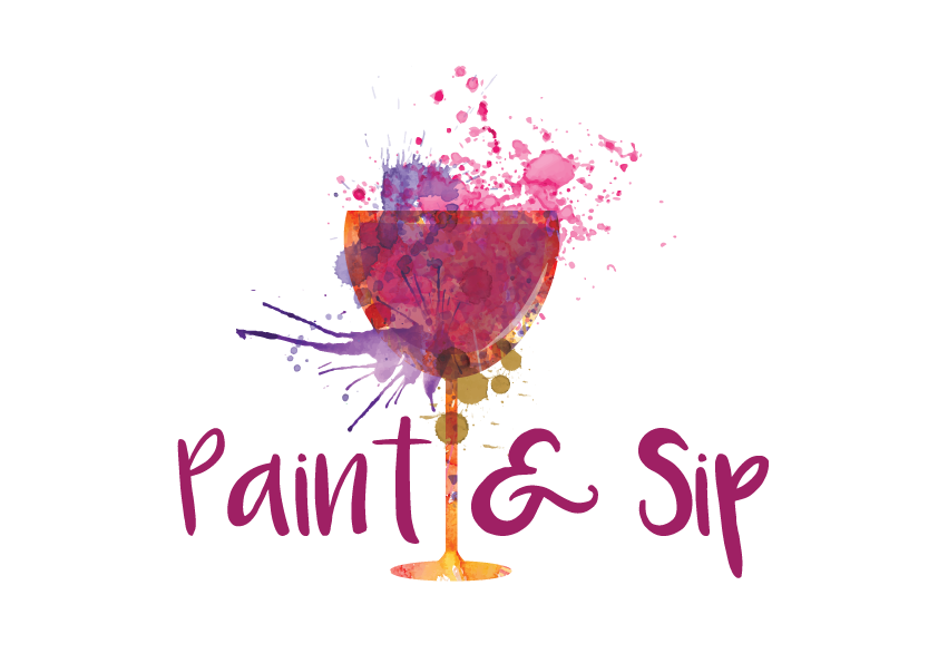 Painted quarter png. Book tickets for paint