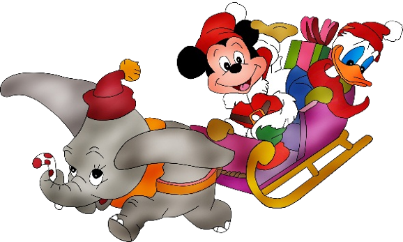 Goofy vector christmas png. Minnie mouse clipart at