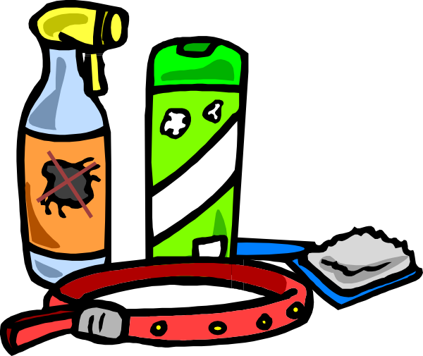 Toy clipart miscellaneous. Painting supplies panda free