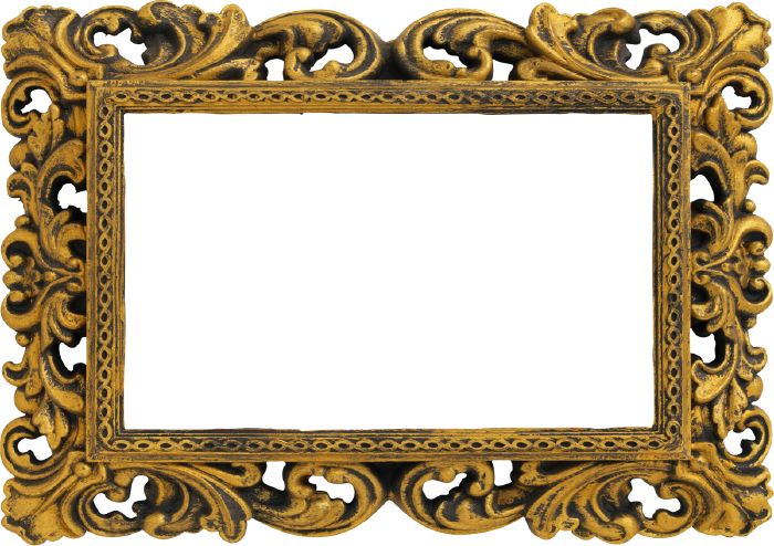 Painting clipart wall frame. Best posters images