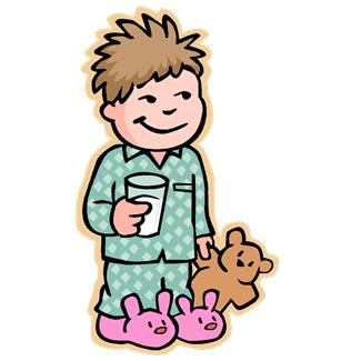 Pajama clipart. At getdrawings com free