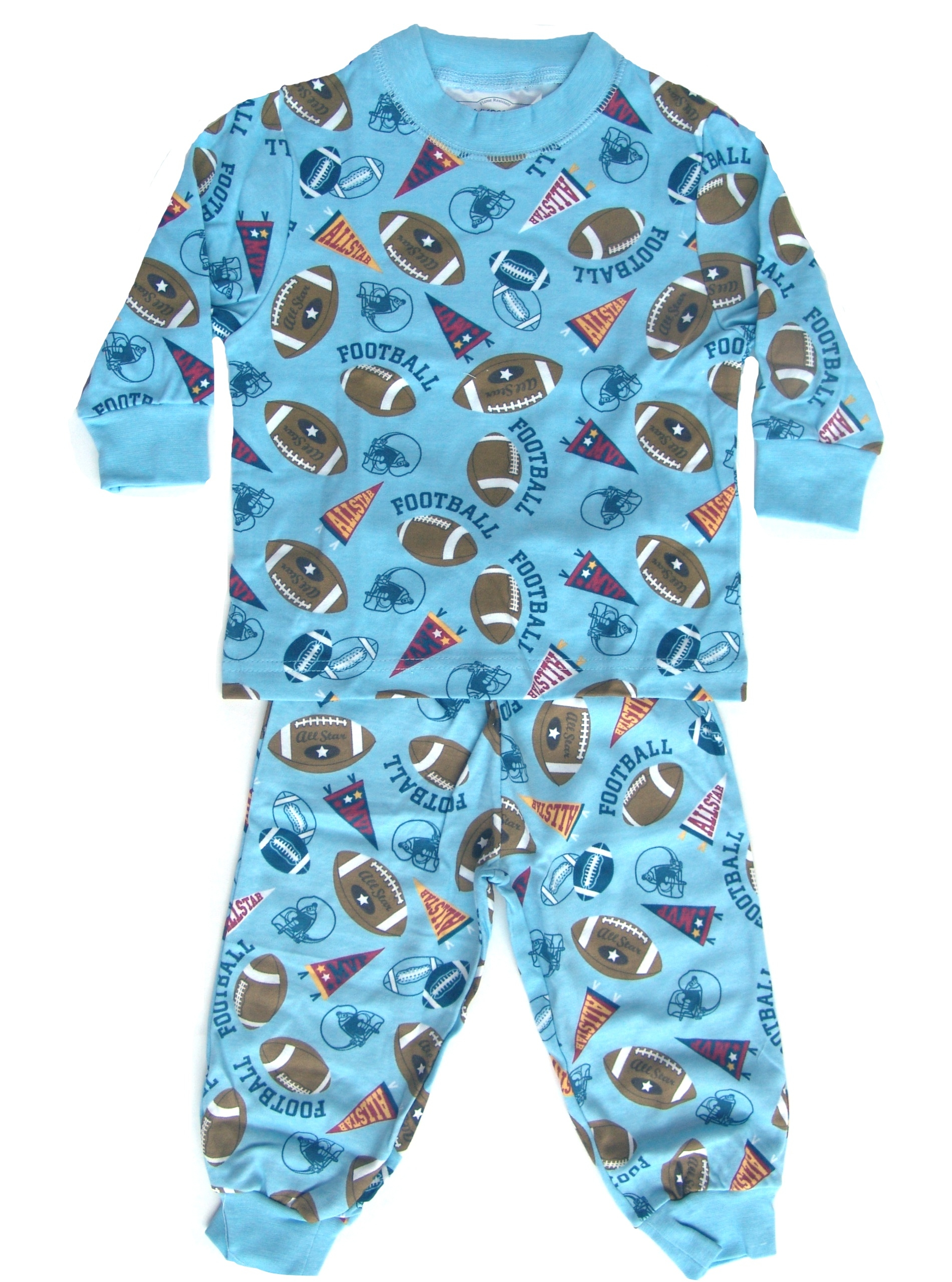 Pajamas clipart pajama. New gallery digital collection