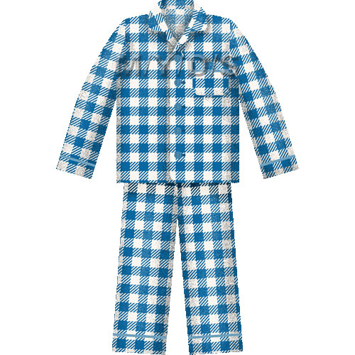 Pajamas clipart pajama. Pretty design ideas shirt