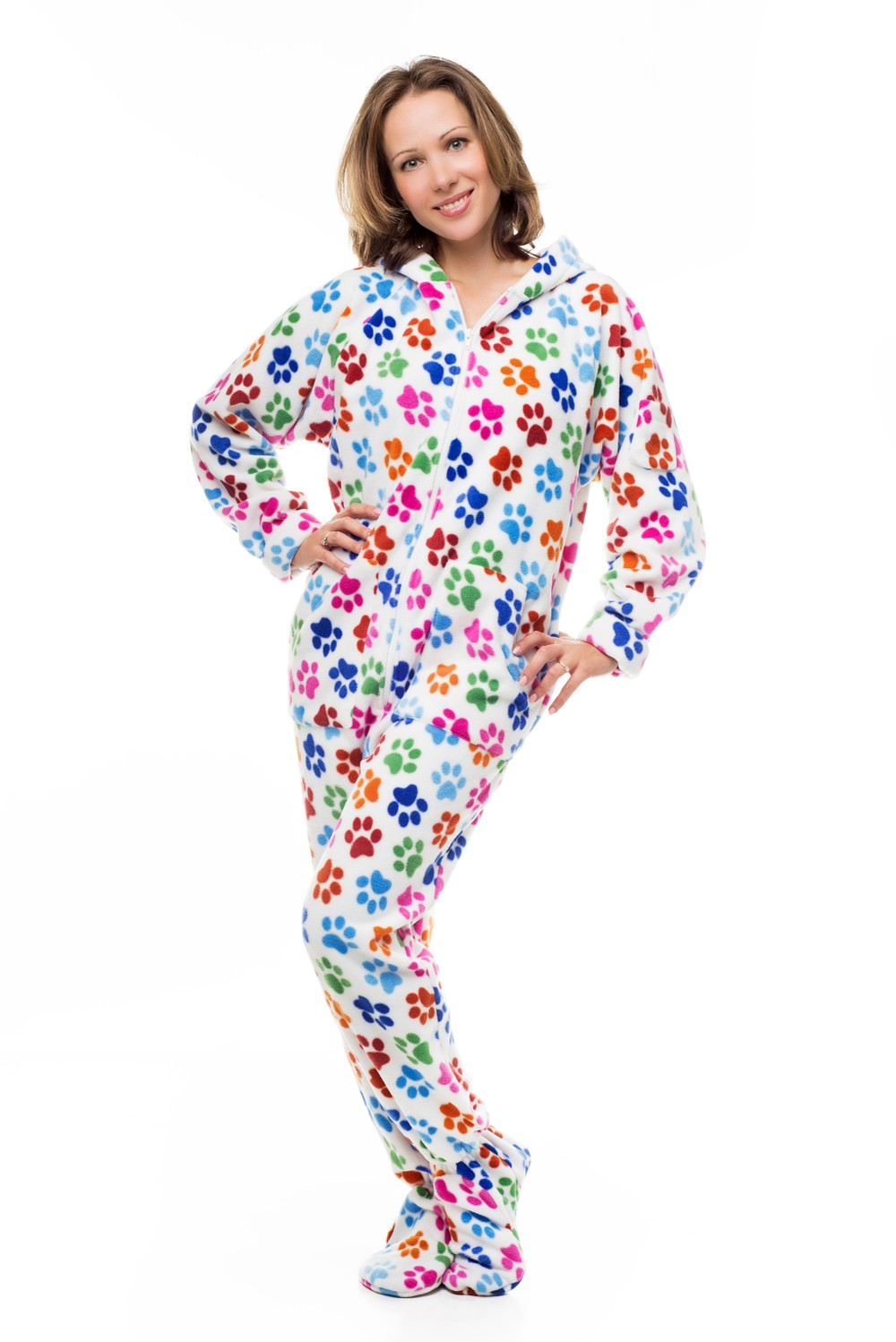 cheap-footie-pajamas-for-adults