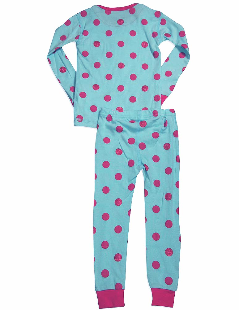 Pajama clipart night clothes. Pajamas for women men