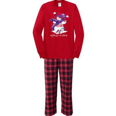 Pajama clipart red pajamas. Best images on