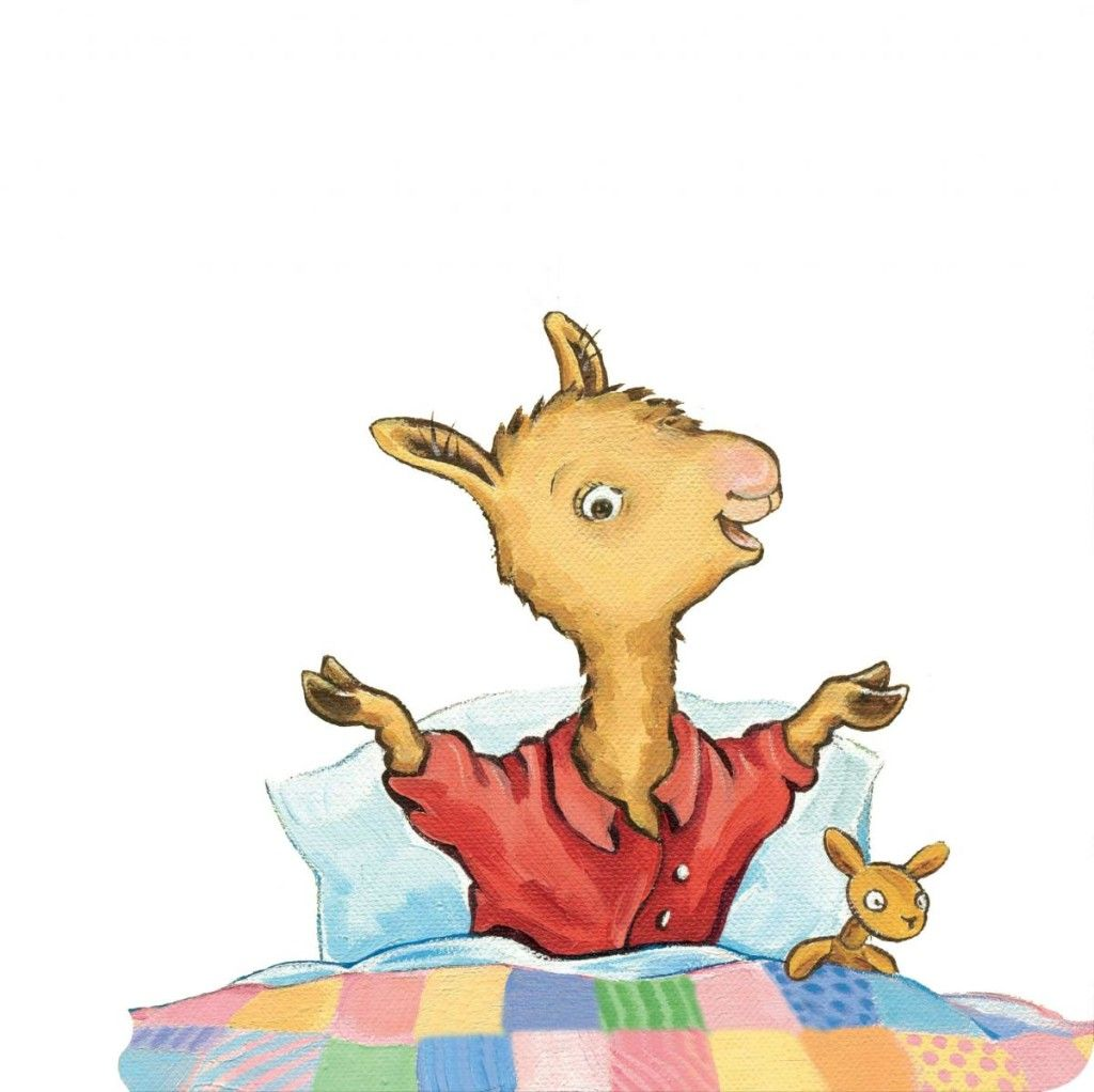 Pajama clipart red pajamas. Image result for llama