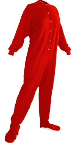 Pajama clipart red pajamas. Big feet pjs cotton