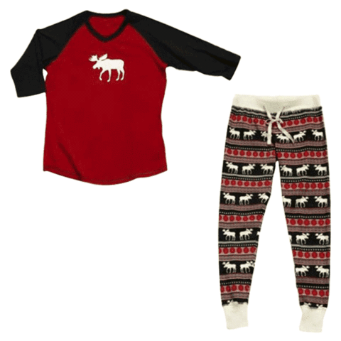 Pajama clipart romper. Baby girl rompers page