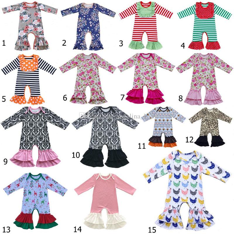 Pajama clipart romper. Discount style baby christmas