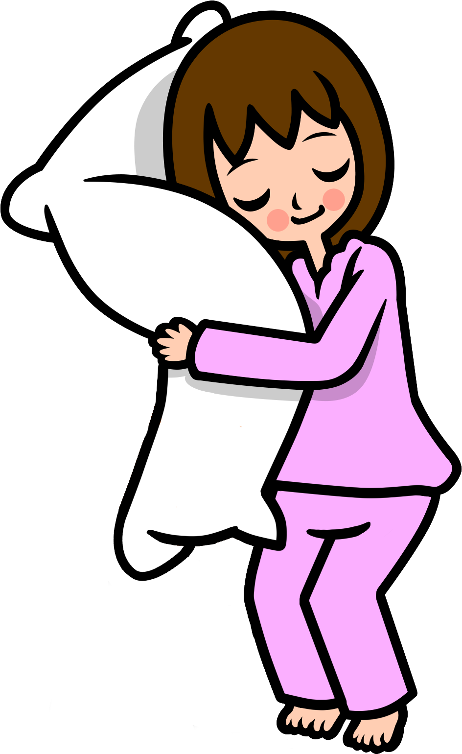Pajama drawing clipart. At getdrawings com free