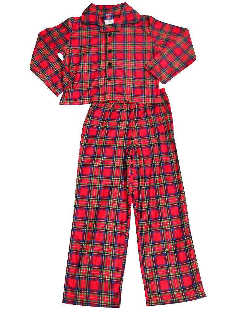 Pajamas clipart flannel. Christmas cliparts free download