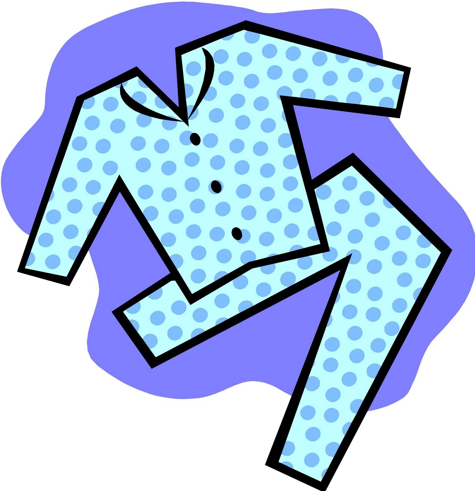 Pajamas clipart flannel. Pajama free vector and