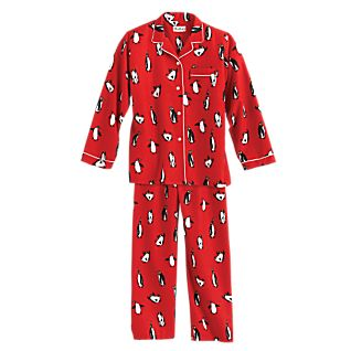 Pajamas clipart flannel. For women men paty