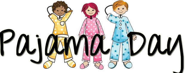 Pajamas drawing pajama party. Vector transparent download