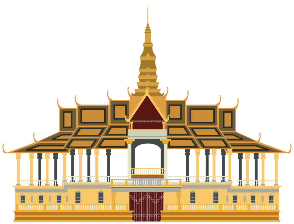Palace clipart. Free png hd vector