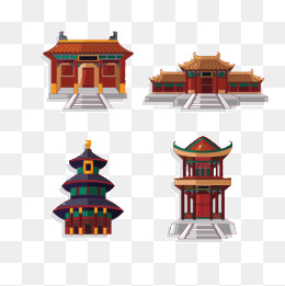 Palace clipart ancient palace. Png images vectors and