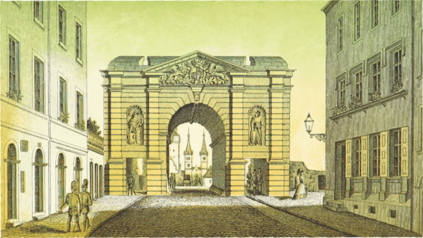 Palace clipart ancient palace. Facade history classical architecture