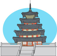 Palace clipart ancient palace. Search results for clip