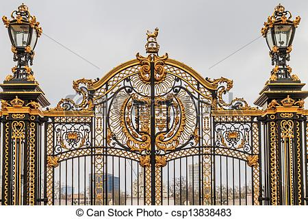 Palace clipart palace gate. Clipground pictures of ornate
