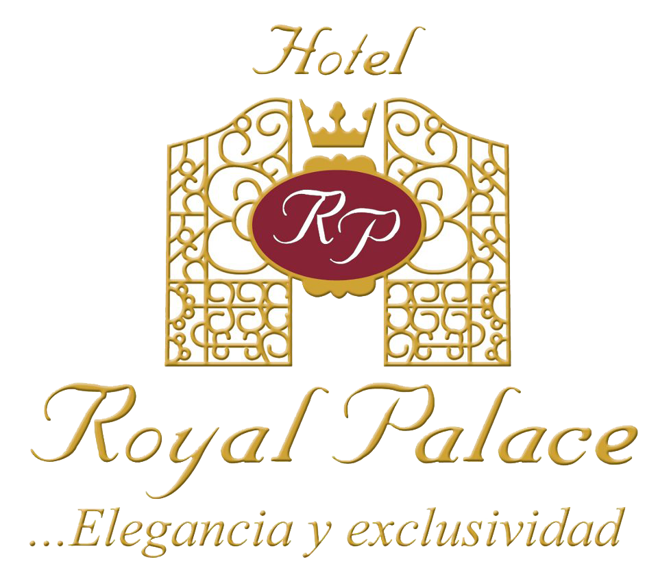 Palace clipart royal palace. Home hotel