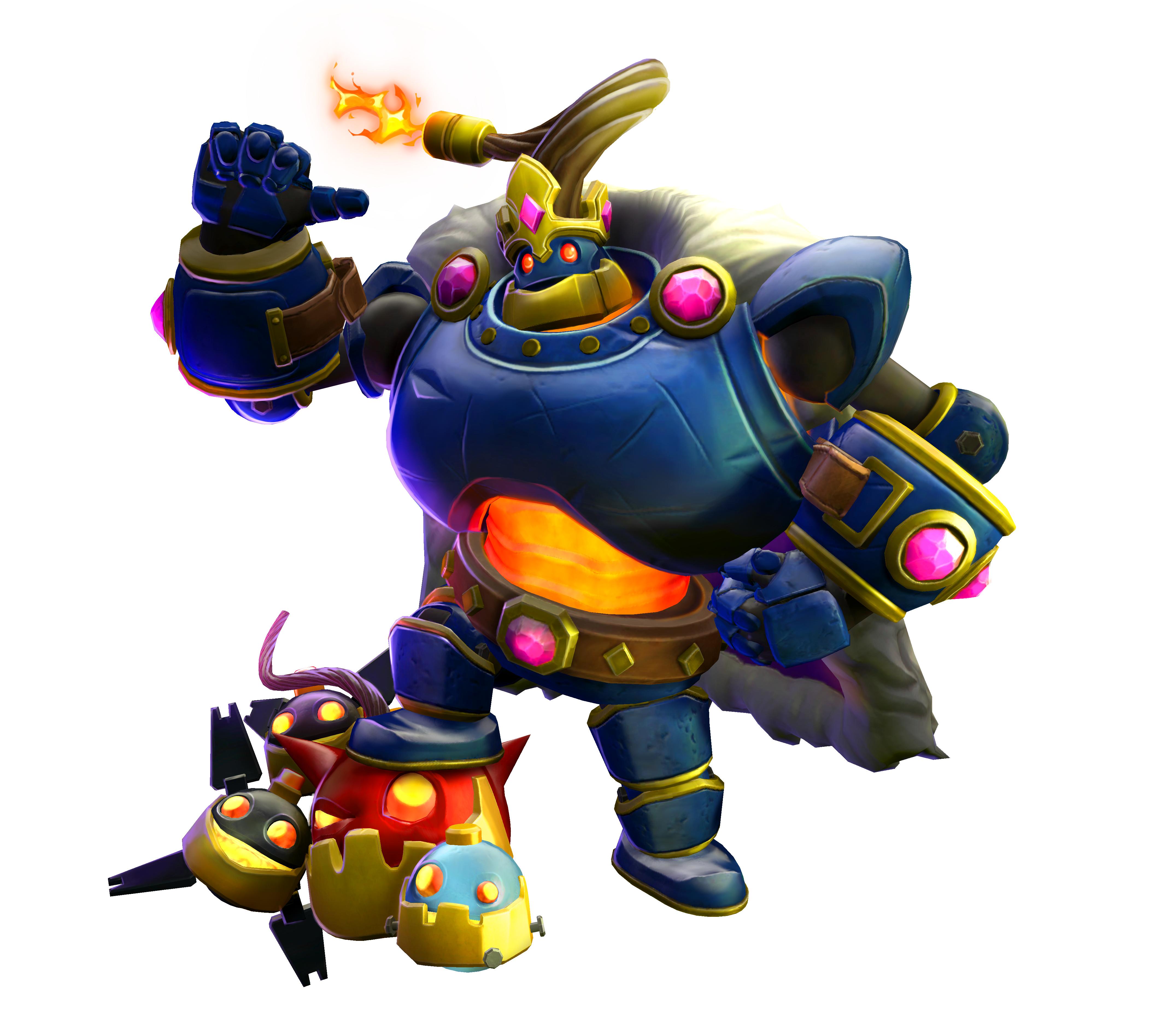 Paladins bomb king png. Hd wallpapers background