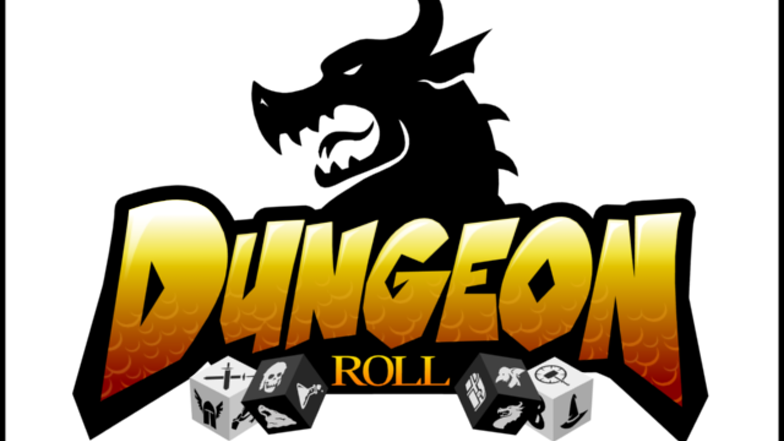 Paladins reddit transparent. Dungeon roll a dicey