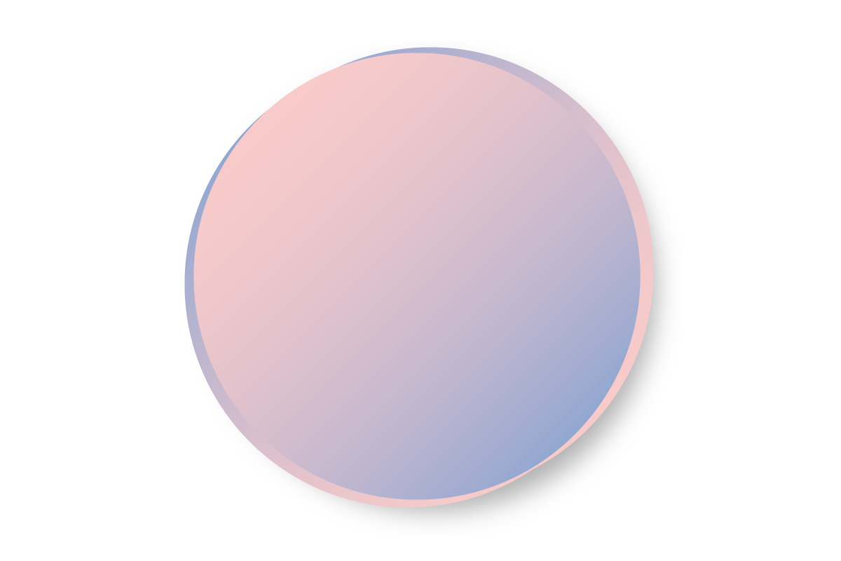 Palette vector rose. How pantone colors of
