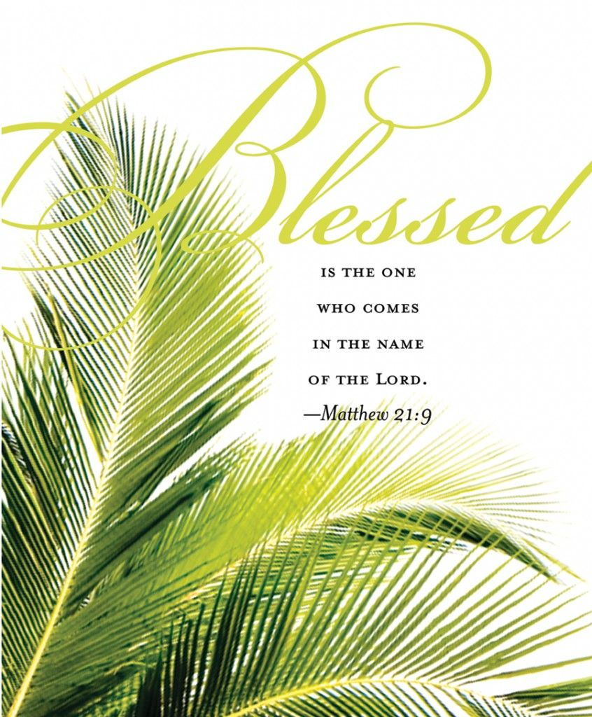 Palm clipart easter. Free sunday religious pinterest