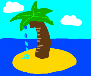 Palm clipart sweaty palm. Palms