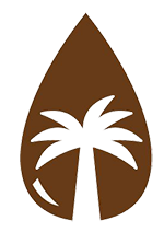 Palm oil png. Icon image