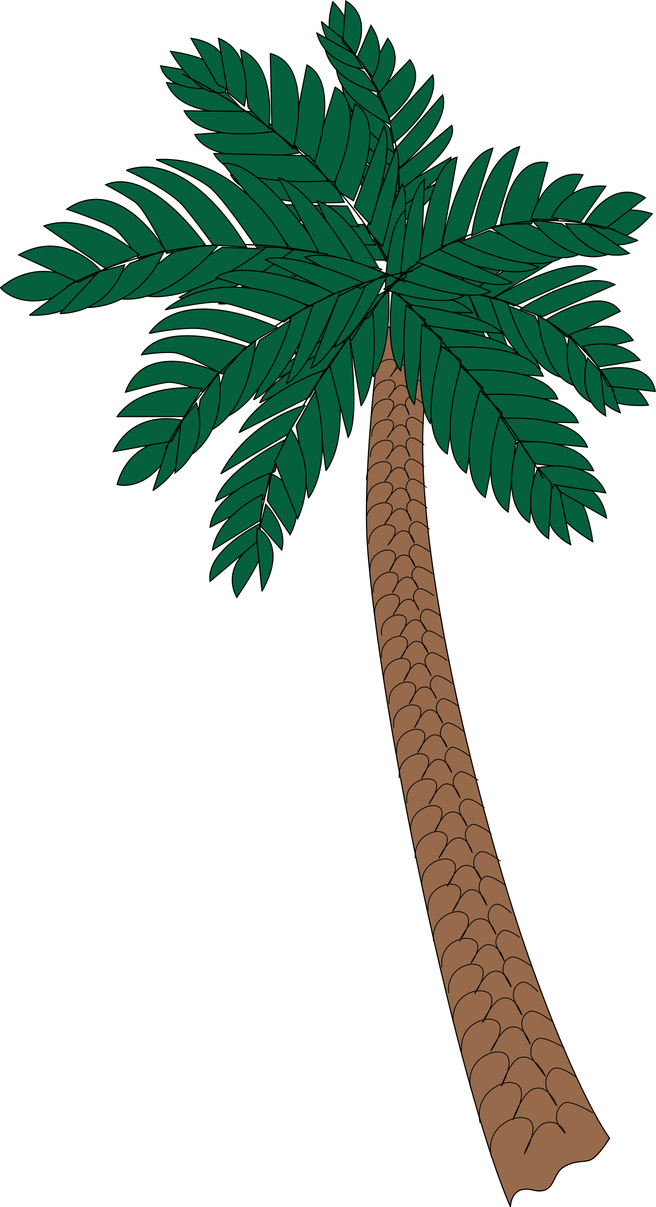 Sunglass svg palm tree. Icons png free and