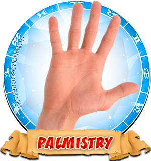 Palm reading png. Palmistry and the heart