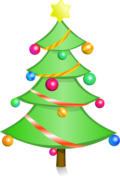 Palm tree christmas tree png. White images pictures becuo
