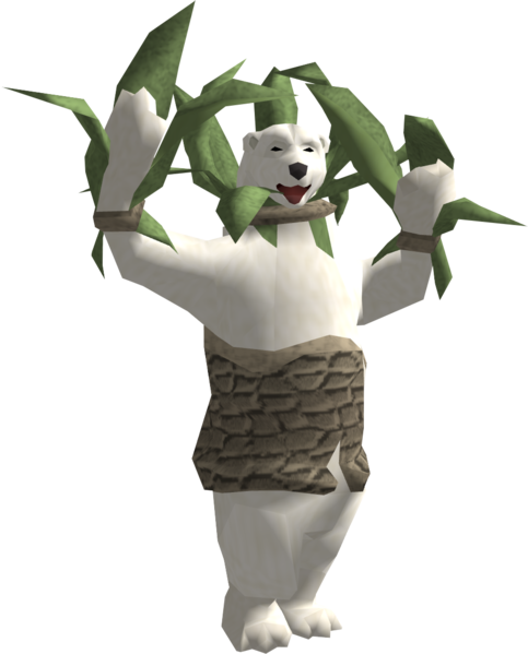 Palm tree .png. Image chuck png runescape