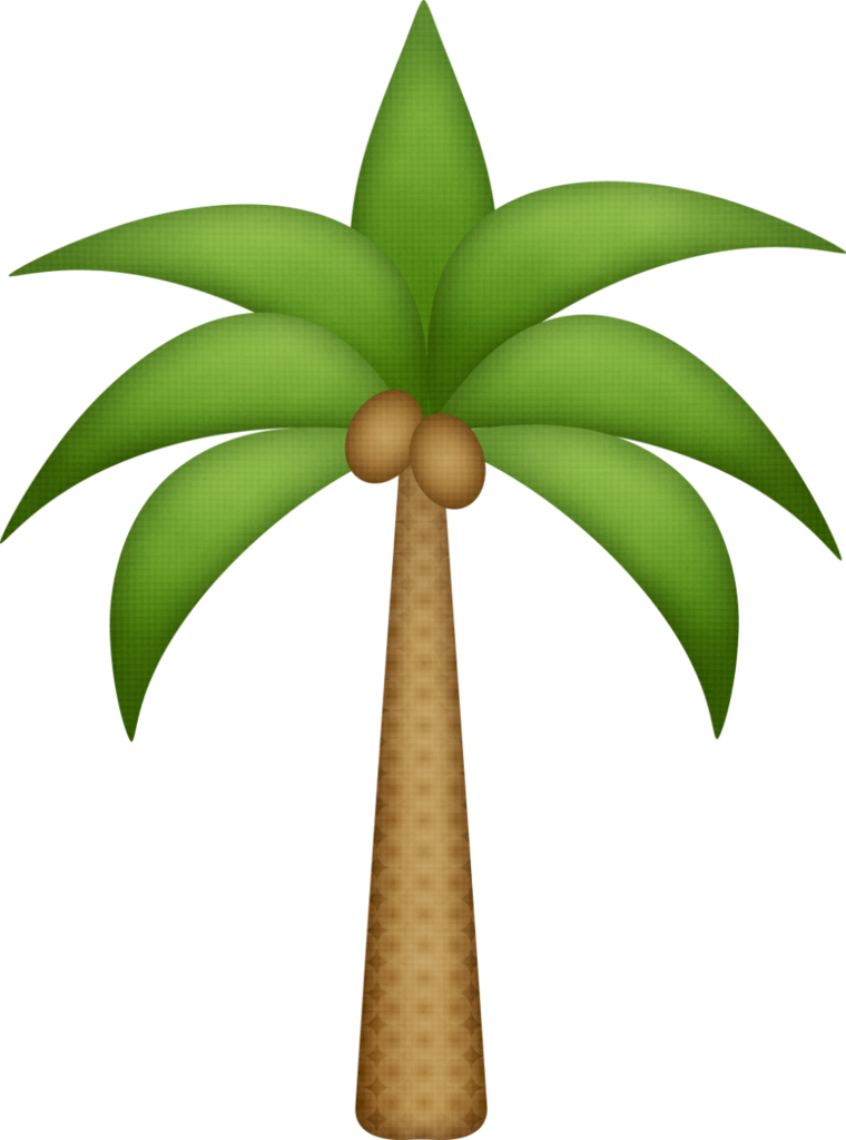 Palm tree png vector. Kmill hulagirl pinterest flamingo