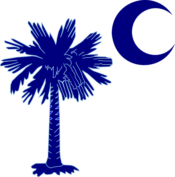 Palm tree png vector. Clipart palmetto pencil and
