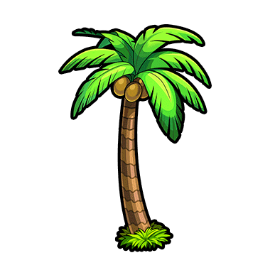 Palm tree png render. Image furniture unison league