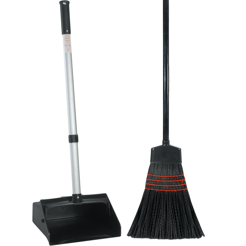 Pan clipart broom. Best free images icons