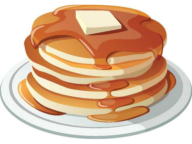 Image result for pancake clipart""