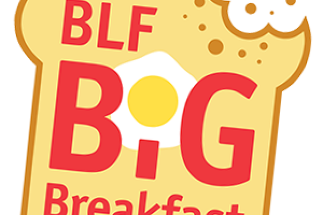 The was a huge. Pancake clipart big breakfast clip art black and white download