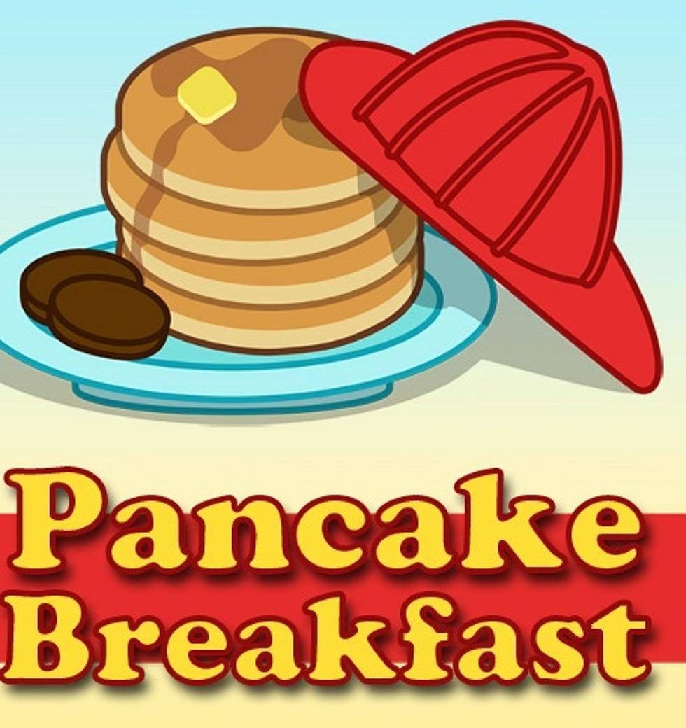 Canal fest. Pancake clipart breakfast disney png black and white library