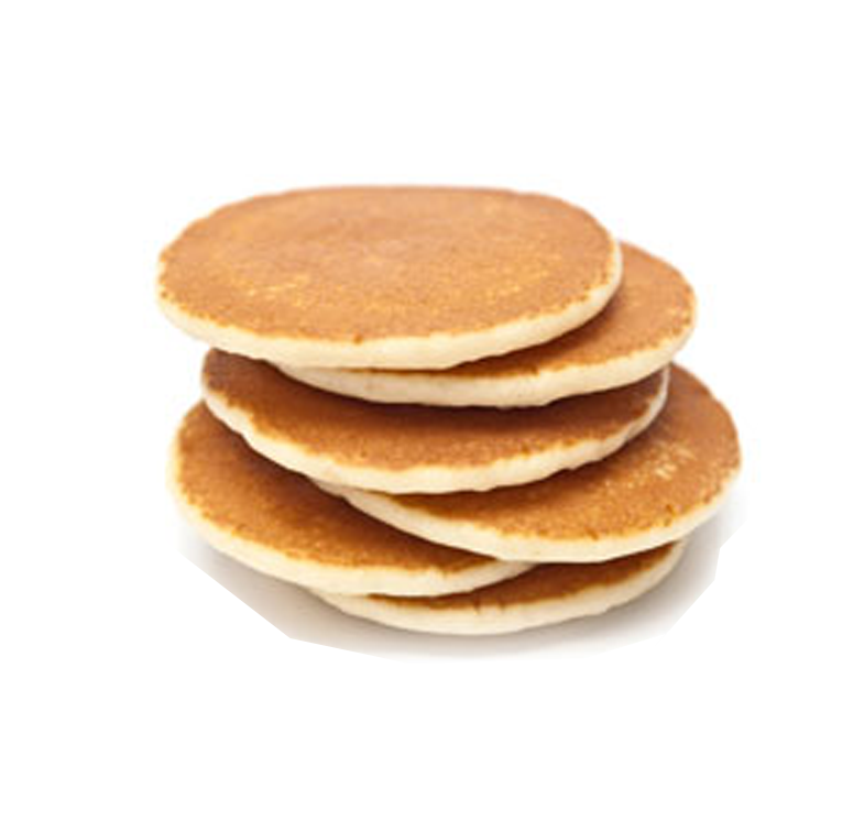 Transparent pancakes. Png hd images pluspng