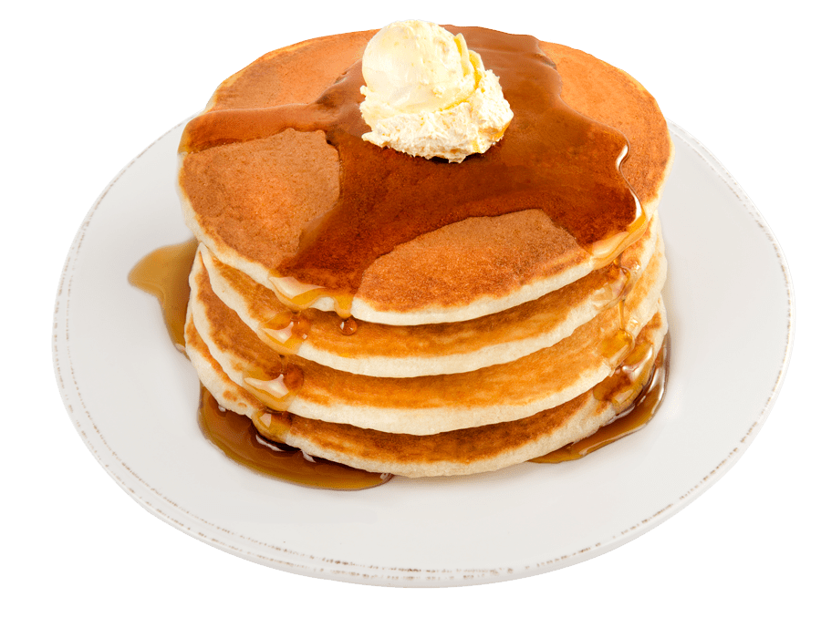 Pancake stack png. Flapjack s cabin gluten