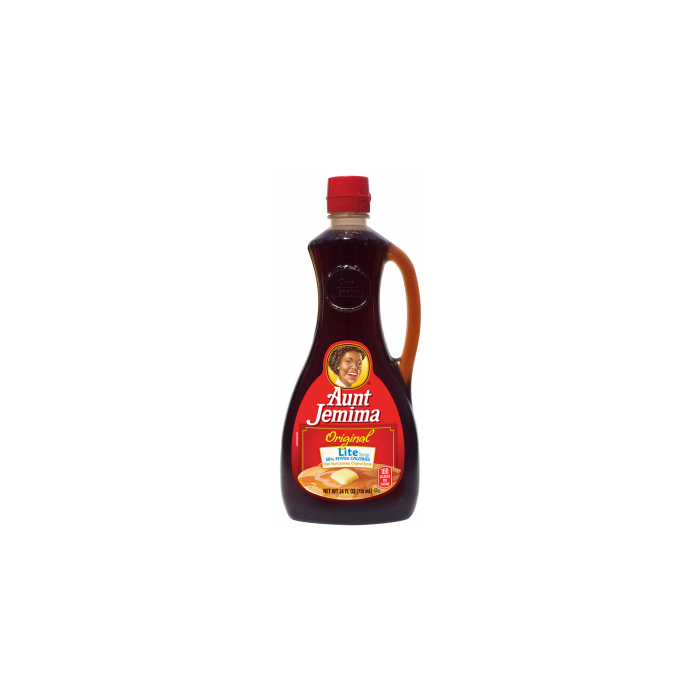 Pancake syrup png. Lite this thick and