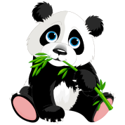 Panda desiigner png. Iphone case spreadshirt about