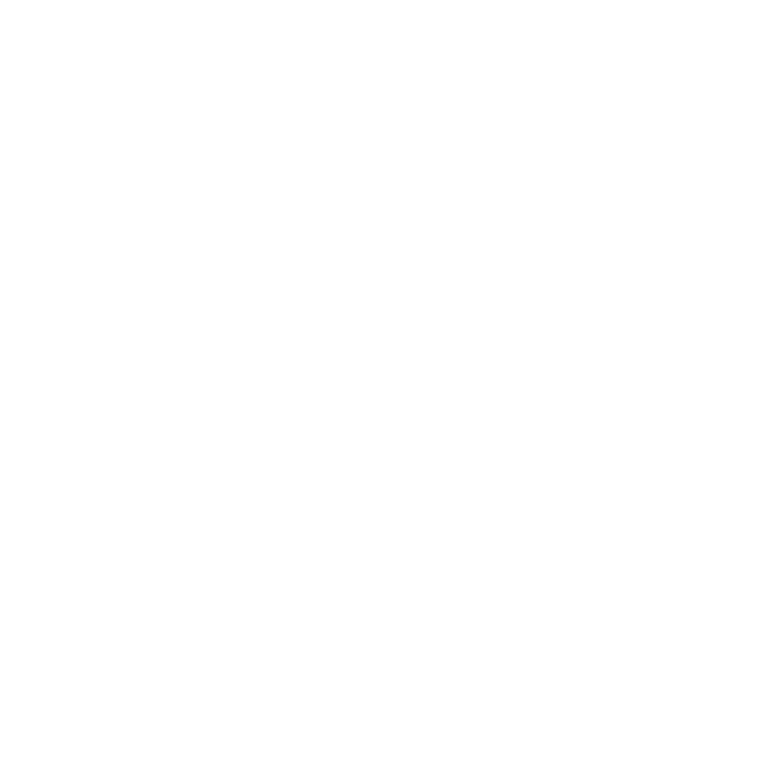 Panda express png. Our work dynamit web