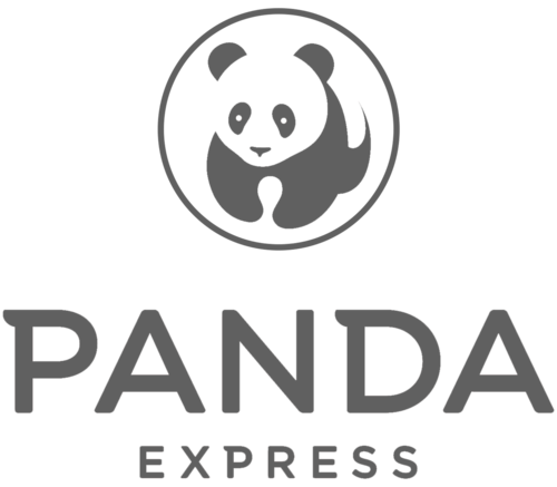 Panda express png. Brands wong fu productions