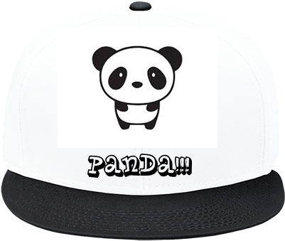 Panda drawing png. Download hat picture library